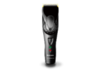 Photo of Rechargeable Professional Hair Clipper ER-GP80