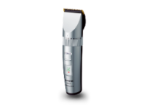 Photo of Professional Hair Clipper ER1511