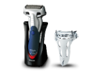 Men's Shavers ES-SL41