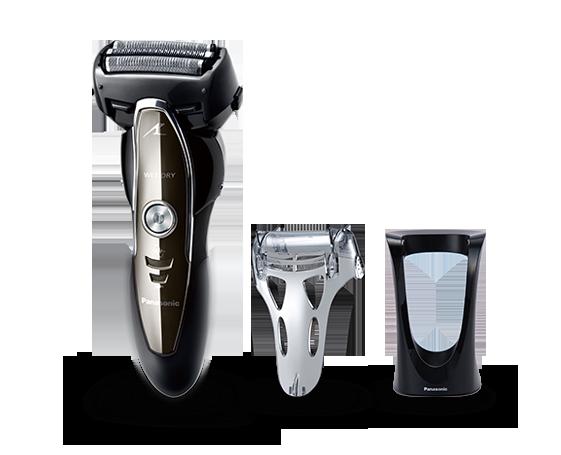 ES-ST25 Shavers - Panasonic f343b9f226