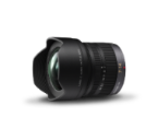Photo of LUMIX® G Lens H-F007014