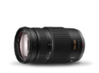 Photo of LUMIX® G Lens H-FS100300