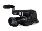 Photo of Camcorder HC-MDH2