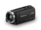 Photo of HD Camcorder HC-V180
