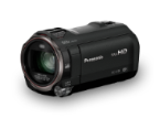 Photo of HD Camcorder HC-V785