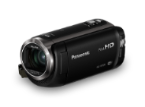 Photo of HD Camcorder HC-W570