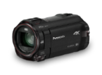 Photo of 4K Ultra HD Camcorder HC-WX970