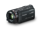 Photo of Camcorder HC-X920