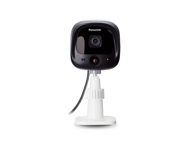 Photo of Optional Outdoor Camera KX-HNC600UEW