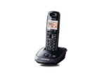 Photo of DECT Cordless Phone KX-TG2521