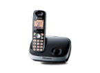 Photo of DECT Cordless Phone KX-TG6511
