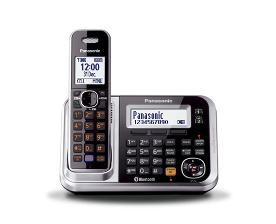 kx tg7841 cordless panasonic rh panasonic com panasonic cell phone manual Panasonic Phone KX-TGA470 Manual