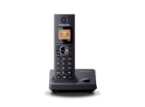 Photo of Telephone KX-TG7851