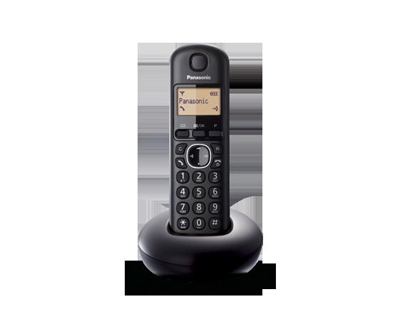 Telephone KX-TGB210