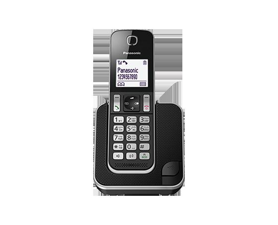 kx tgd310 cordless panasonic middle east rh panasonic com panasonic cordless phone kx-tg9341t manual Panasonic Kx Instruction Manual Tgf350