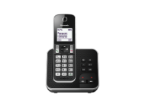 Photo of Telephone KX-TGD320