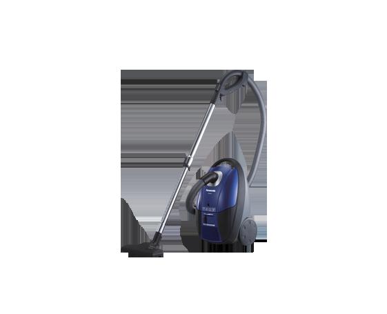 Deluxe Series Vacuum Cleaner MC-CG713