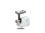 Photo of Meat Grinder MK-MG1500