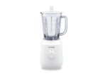 Photo of Blender MX-EX1021