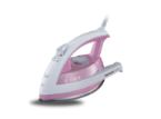 Photo of Powerful Steam 360 Iron NI-JW660