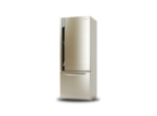 Photo of Magic Top Refrigerator NR-BW465
