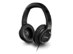 Photo of High Resolution Audio Headphones RP-HD5