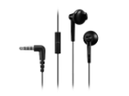 Photo of Traditional In-Ear Headphones RP-TCM55