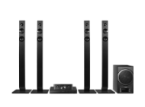 Photo of DVD Home Theater SC-XH385