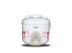 Photo of Rice Cooker SR-KA18A