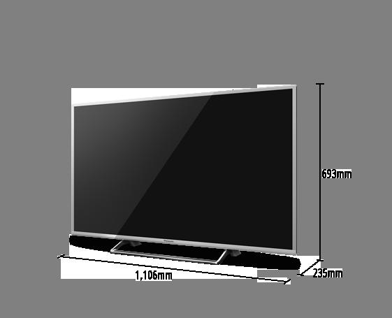 PANASONIC VIERA TH-49CS630X TV WINDOWS 8.1 DRIVER DOWNLOAD