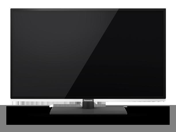 PANASONIC VIERA TH-L32SV7B TV WINDOWS 7 64BIT DRIVER DOWNLOAD