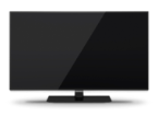 Photo of LED TV VIERA® TH-L39EV6M