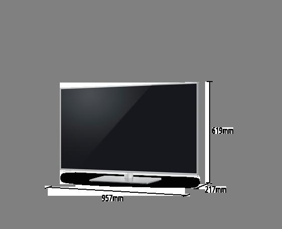 PANASONIC VIERA TH-L47ET5D TV WINDOWS 7 DRIVERS DOWNLOAD (2019)