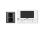 Photo of Video Intercom VL-SV71