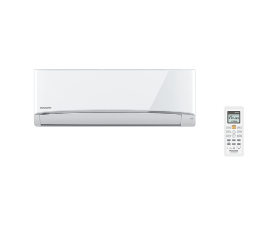 1.5HP Standard Inverter Air Conditioner(CS-PS12TKH)