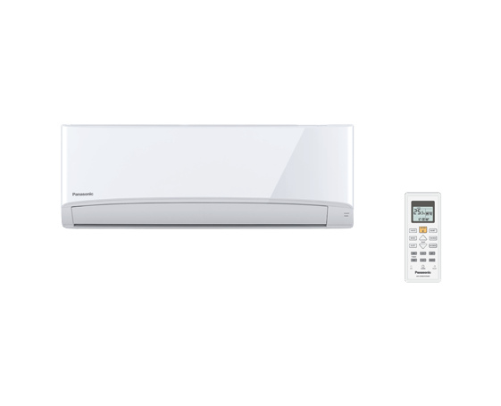 1.5HP Standard Non-Inverter Air Conditioner(CS-PV12TKH)