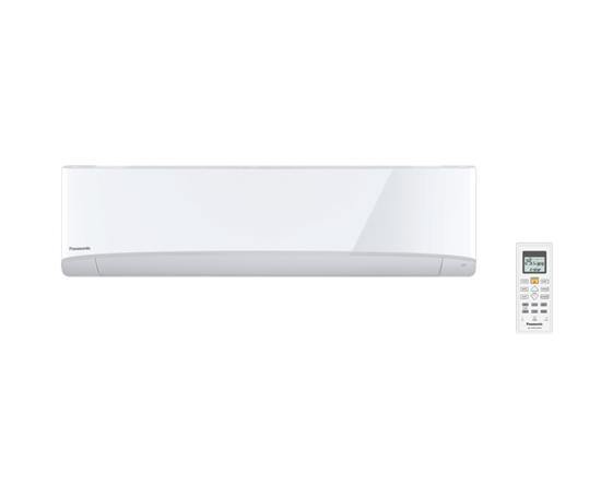 2.5 HP Standard Non-Inverter Air Conditioner(CS-PV24TKH)