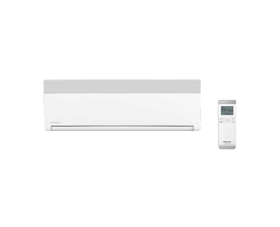 1.0HP SKY Series Air Conditioner CS-VS10SKH