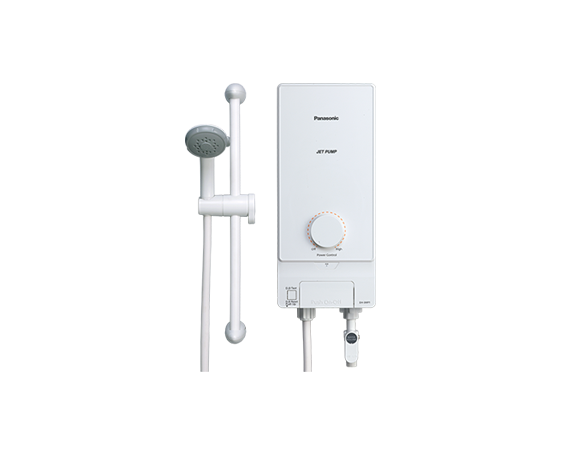 Home Shower-DH-3MP1WW