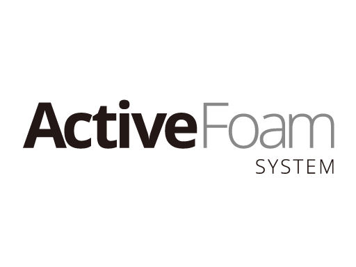 ActiveFoam System