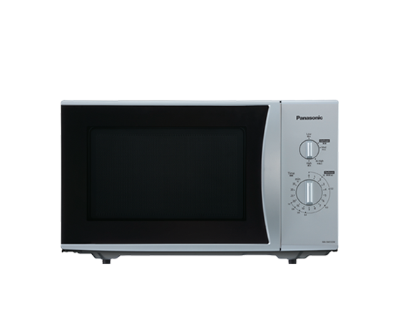 25L Straight Microwave Oven NN-SM332