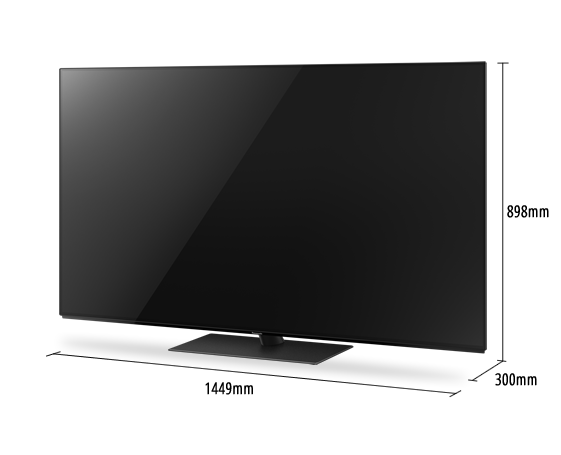 OLED TV TH-65FZ950S