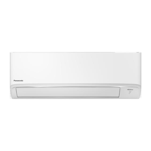 Photo of 1.0HP Standard Inverter R32 Air Conditioner CS-PU9XKH-1 (CU-PU9XKH-1)