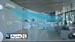 Thumbnail - Get Inspired - 2.0HP Premium Single Split Inverter Air Conditioner CS-S18SKH (CU-S18SKH)