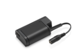 Photo of DC Coupler for AC Adaptor DMW-AC10 (LUMIX S)