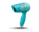 Photo of Hair Dryer EH-ND11-W655/A655/P655