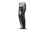 Photo of Beard & Body Hair Trimmer ER-GC51-K451