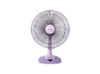 "Photo of Table Fan (16"") F-MN404 (AQ/GR/ME)"