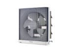 Photo of Wall Mount Ventilation Fan FV-25AUF1DBH