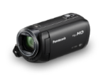 Photo of High-power 90x Zoom Full-HD Camcorder HC-V385